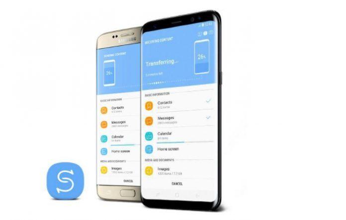 Quitar publicidad en Samsung Galaxy S8