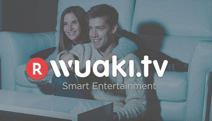 Cómo conseguir 2 meses de Rakuten TV gratis