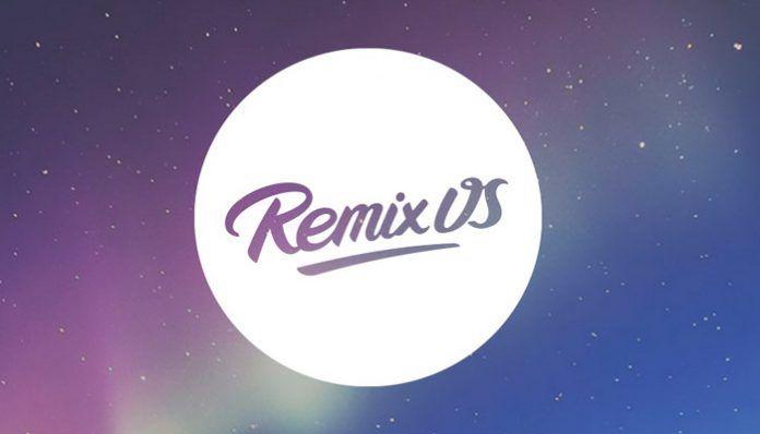 Alternativas a Remix OS