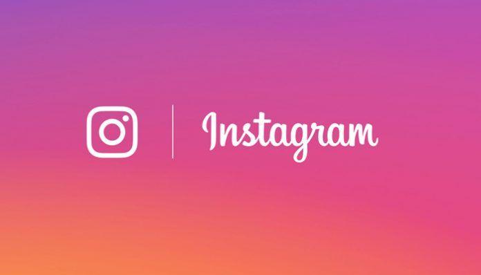 Retos para Historia de Instagram