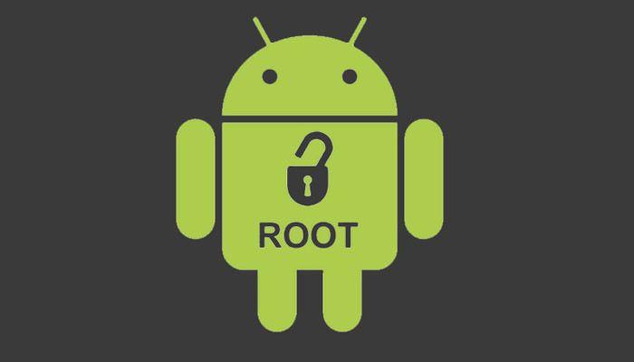 Aplicaciones para hackear juegos Android sin root 2018