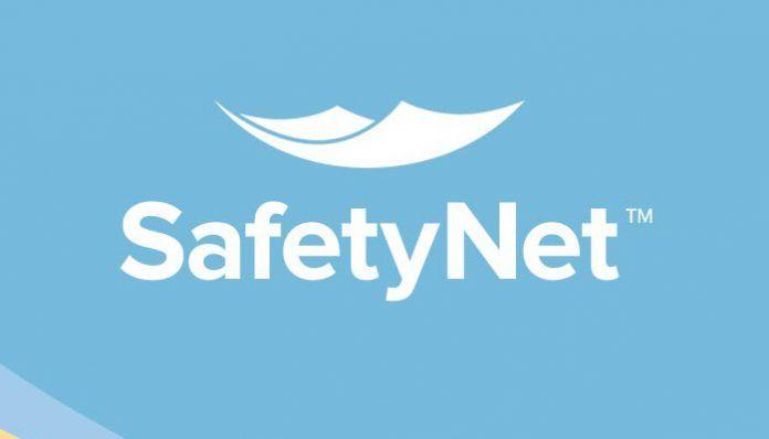SafetyNet detecta Magisk al ocultar el root