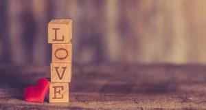 San Valentín 2019: Las mejores frases para enviar por WhatsApp