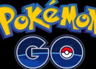 Se puede cambiar de equipo en Pokémon GO