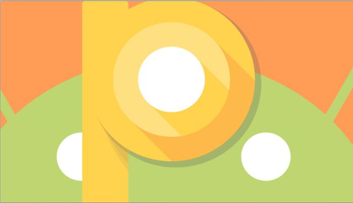 Descargar e instalar Android P en Pixel