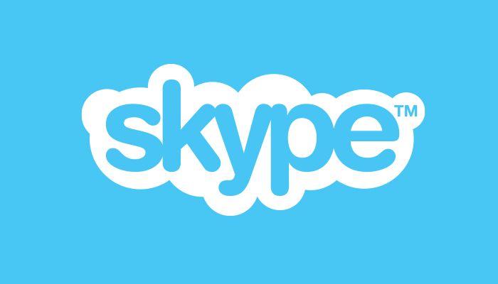 Historias de Skype, ¿qué son y cómo funcionan?