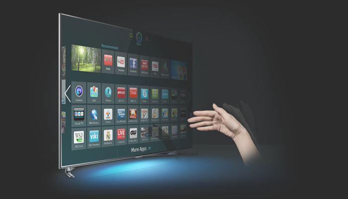 Cómo ver HBO en Smart TV Samsung, LG, Panasonic, Sony, Philips..