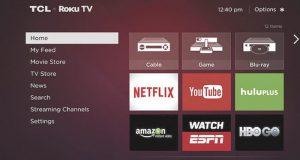 Cómo descargar e instalar aplicaciones en Smart TV LG y Samsung
