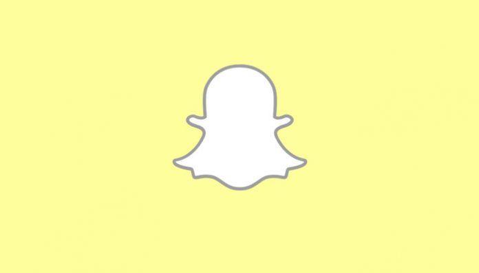 Filtro Pikachu de Snapchat