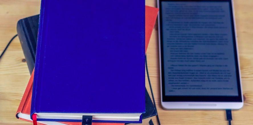Solucionar: alarma no suena con móvil apagado Android