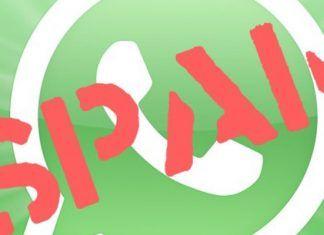 Descargar WhatsApp Spammer APK para Android