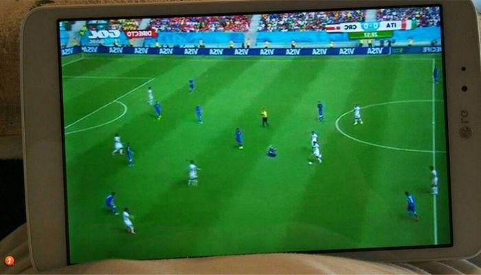 Descargar Splive TV para Android APK gratis
