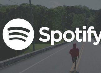 ¿Merece la pena pagar por Spotify Premium?
