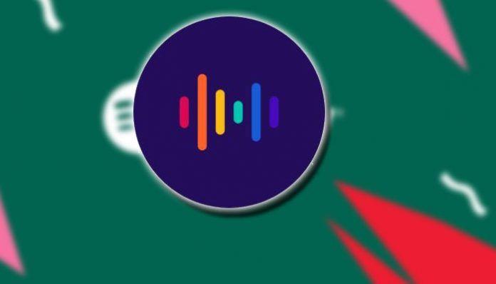 resumen de Spotify 2017