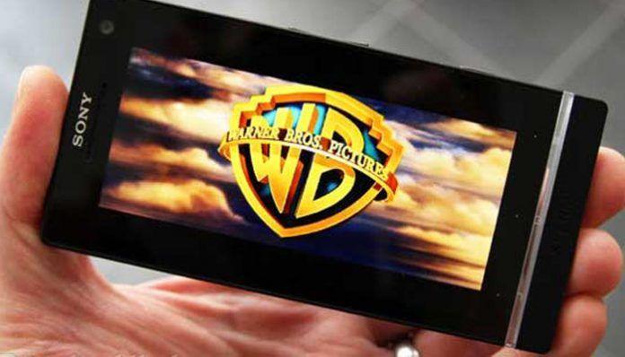 Aplicaciones para ver TV gratis en Android 2018