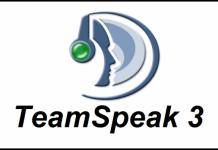 Descargar Teamspeak 3 para Android APK gratis