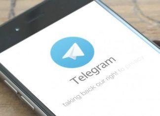 Descargar Telegram 4.0 APK para Android gratis