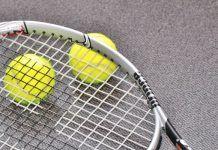 ver tenis online gratis en directo