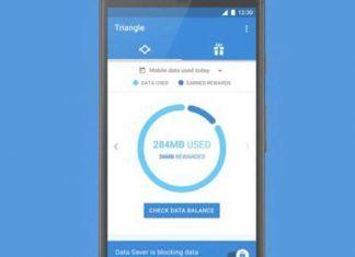 Descargar Triangle APK para Android