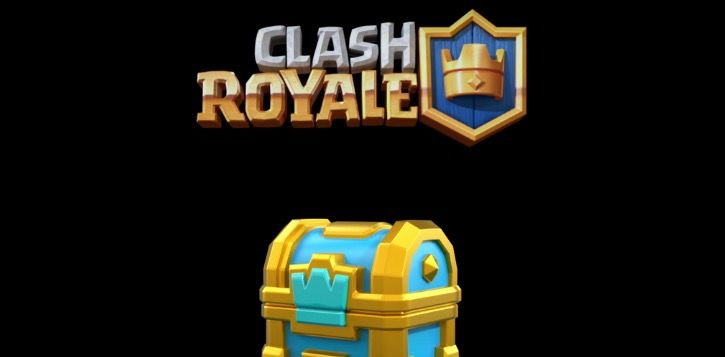 Trucos Clash Royale 2018 Subir Copas Gemas Monedas Cofres Y Cartas