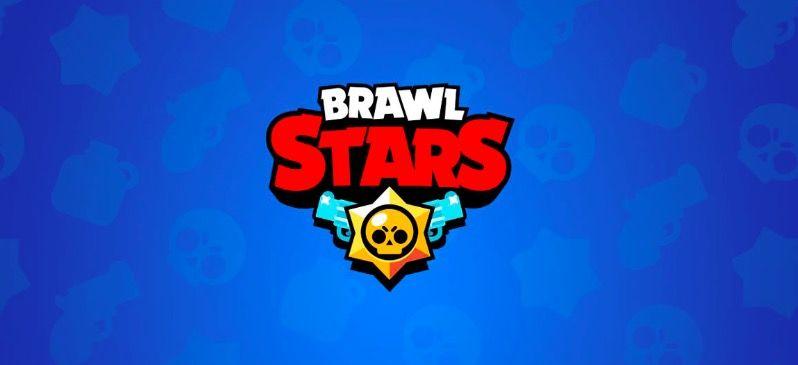 Trucos para Brawl Stars 2018
