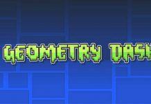 4 trucos para Geometry Dash World Android
