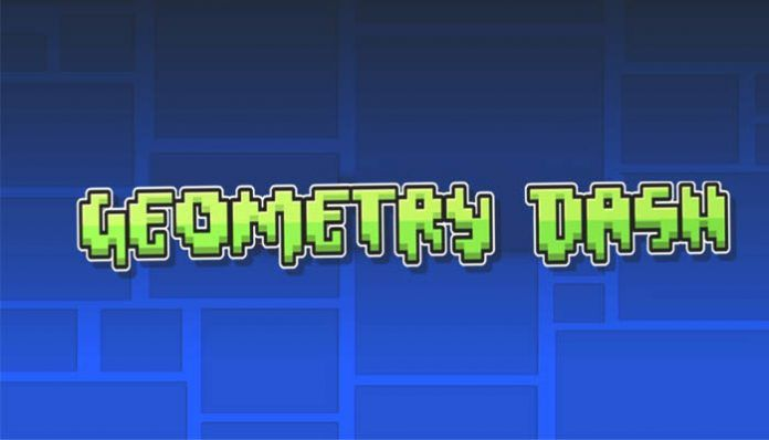 4 trucos para Geometry Dash World Android
