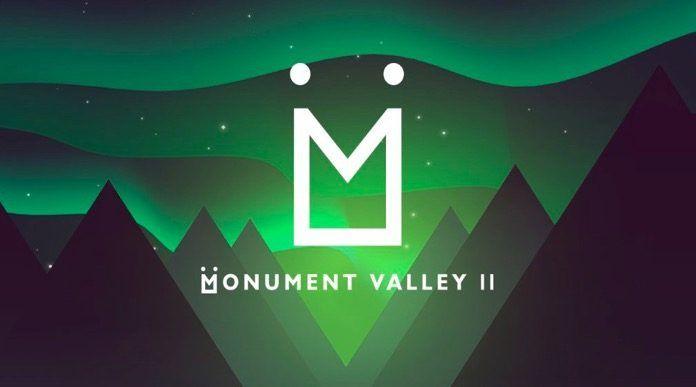 Trucos para Monument Valley