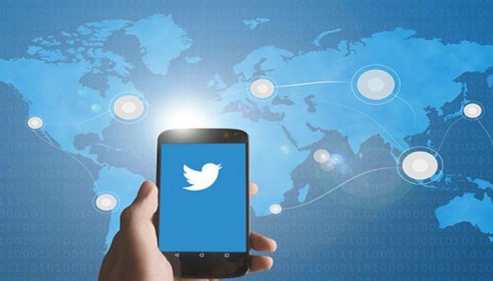 Cómo registrarse en Twitter sin número de teléfono 2018