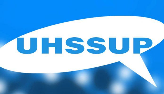 Descargar Uhssup, la app de Samsung alternativa a WhatsApp