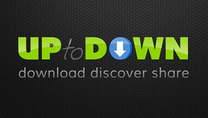 Uptodown Juegos Apk Descargar Murwaideefi Tk