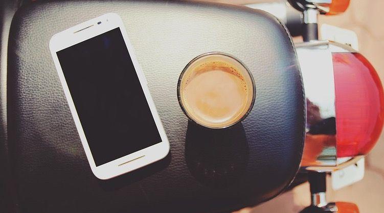 Ventajas y desventajas de ser root en Android