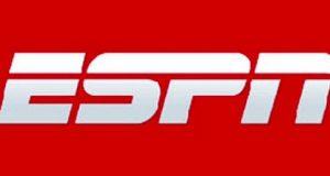 Ver ESPN online gratis español