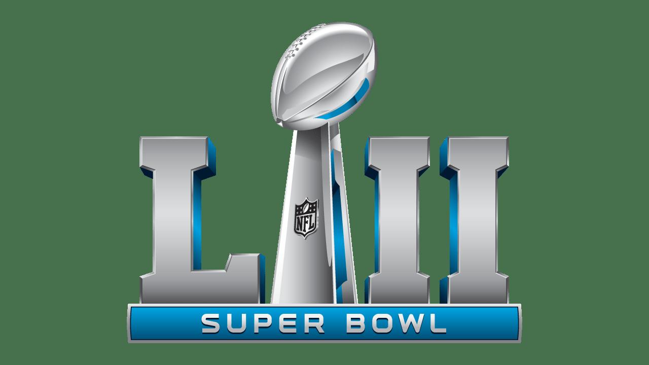 Ver Super Bowl 2018 online, en vivo y gratis