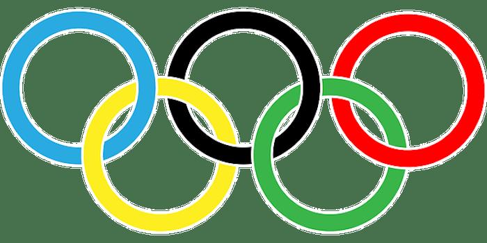 Ver juegos Olímpicos de Invierno 2018 online