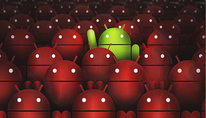 ¿Cuánto paga Google por encontrar vulnerabilidades en Android?