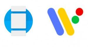 Wear OS: Características, novedades y lanzamiento