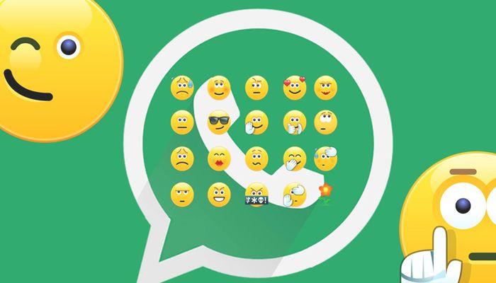 Imágenes con frases para enviar por WhatsApp