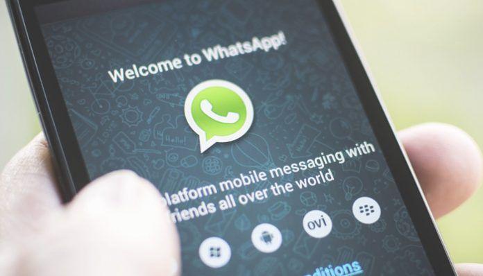 3 aplicaciones para crear conversaciones falsas de WhatsApp