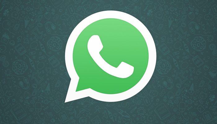 Cómo enviar varias fotos por WhatsApp a la vez
