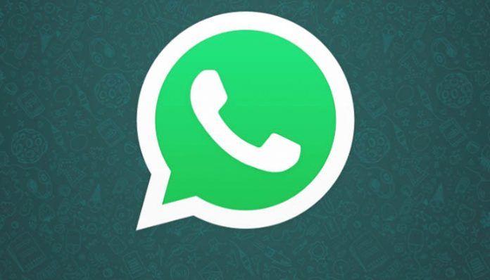 Desactivar vista previa de WhatsApp