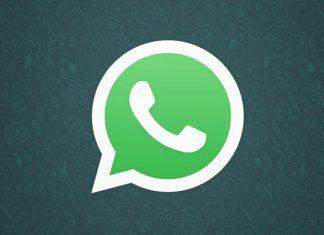 Cómo saber si alguien me tiene agregado en WhatsApp