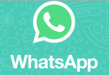 Saber quien ve foto perfil WhatsApp gratis en Android