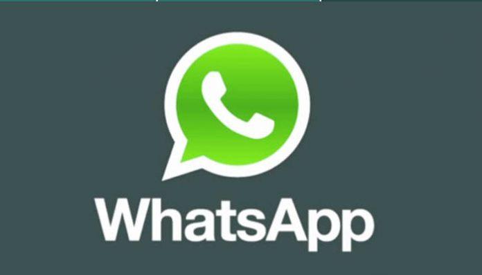 Cómo enviar vídeos largos por WhatsApp en Android