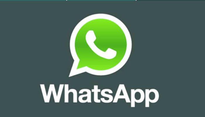 Cómo enviar vídeos largos por WhatsApp en Android (2017)