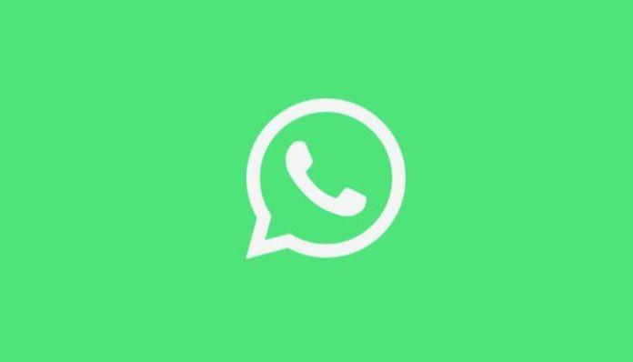 Cómo ocultar la foto de perfil de WhatsApp a un contacto