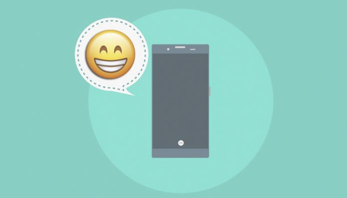 Cambiar foto perfil WhatsApp de un contacto