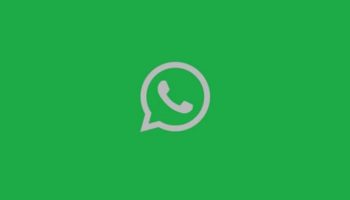 Compartir álbum de fotos por WhatsApp