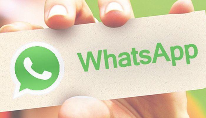 Cómo descargar e instalar WhatsApp en el Nokia 3310