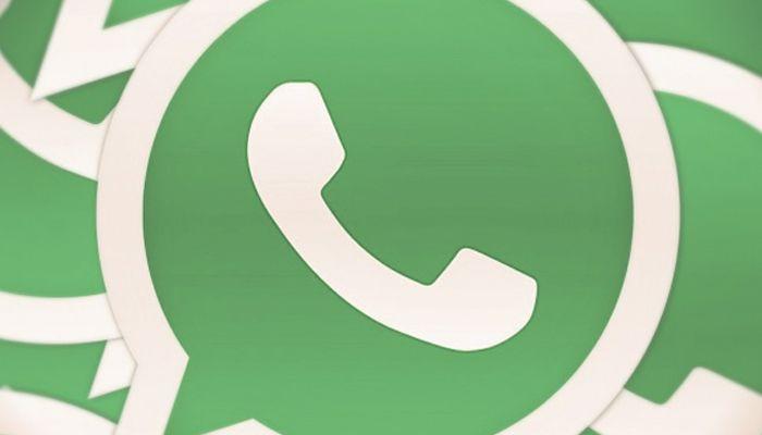 Cómo poner descripción en grupos de WhatsApp